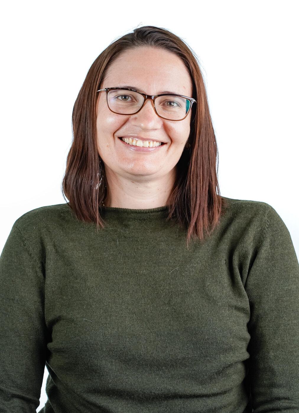 Helen Best's profile photo.
